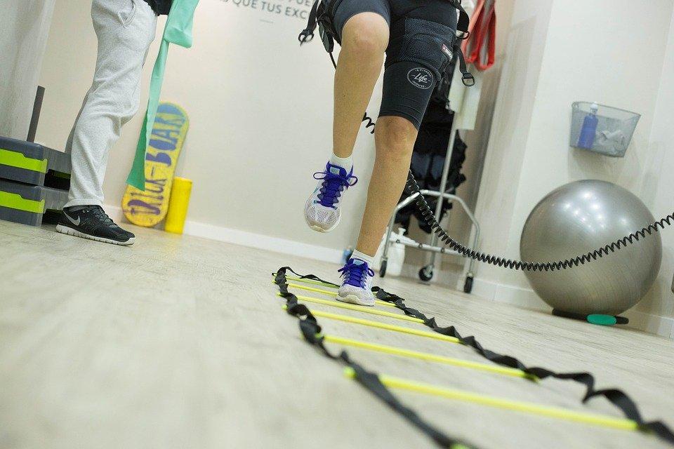 fisioterapia evita recaídas
